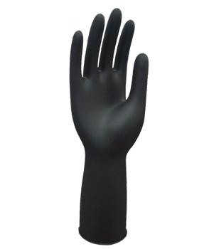 WRP Asia Pacific Sdn Bhd: World Leading Glove Manufacturer